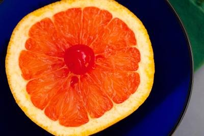 Can Grapefruit Seed Extract Help Treat a Sinus Infection?