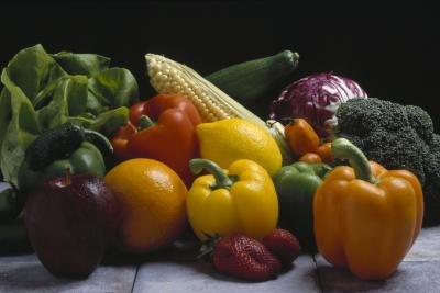 What Are the Health Benefits of Carotenoids?