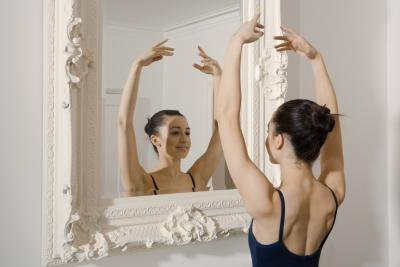 Does Beginner Ballet Make You Lose Weight?