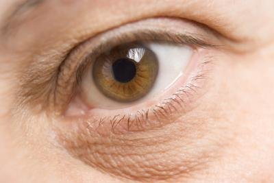 Does a Magnesium Deficiency Cause Eye Twitching?