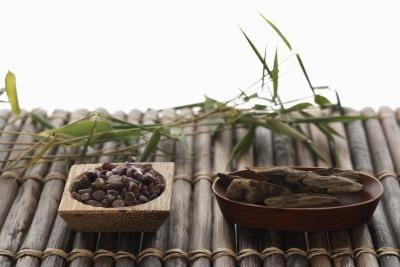 What Is Bamboo Leaf Tea Used For?