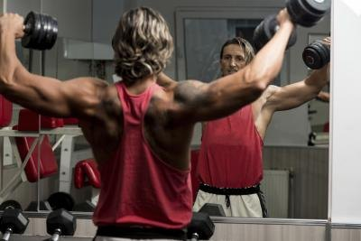 How To Tone Without Bulking Up Your Arms