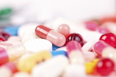What Are the Benefits of Gelatin Capsules?