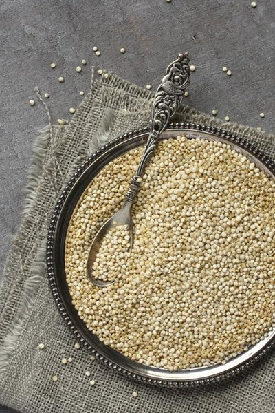 Can I Eat Quinoa If I Have Diverticulosis?