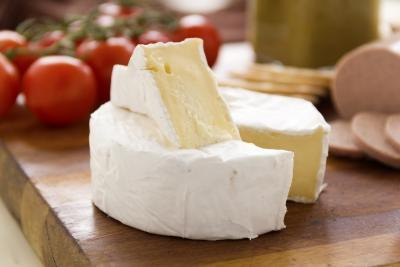 Which Cheeses Are Lower in Fat?