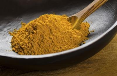 Turmeric & Urinary Tract Infection (UTI)