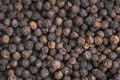 What Are Health Benefits of Eating Black Pepper?