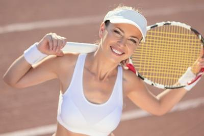 The Best Tennis Rackets for Intermediate Players