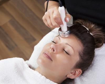 What Is a Laser Facial?