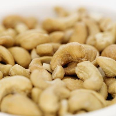 Is Cashew Butter Healthy?