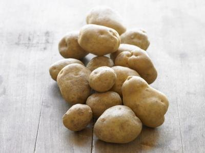 Are Potatoes Healthy to Eat?