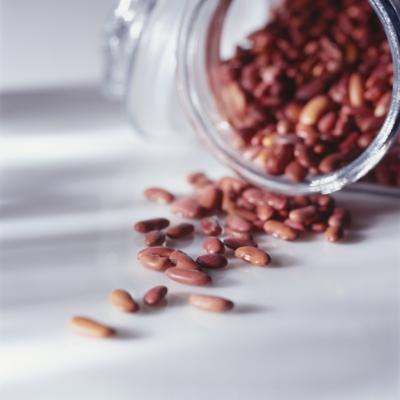 Does Eating Beans Help You Lose Weight?