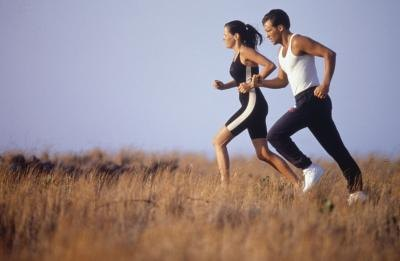 How Much Weight Will You Lose by Jogging 2 Miles a Day?