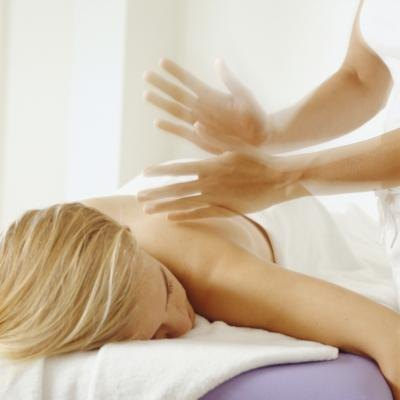 The Benefits of Shiatsu Massage