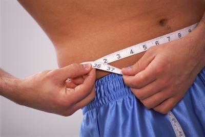 What Health Problems Can Cause a Person Not to Gain Weight?