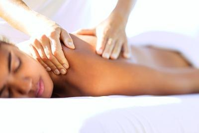 Can You Work Out After a Full-Body Massage?
