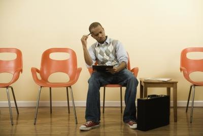 The Pros & Cons of Filing for Unemployment