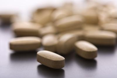 Can Taking Vitamins Cause Me to Miss My Menstrual Cycle?