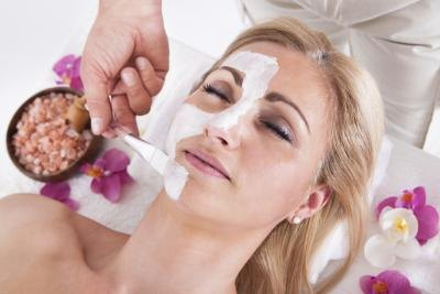 The Benefits of a Lactic Acid Peel