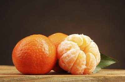 What Are the Health Benefits of Tangerine Seeds?