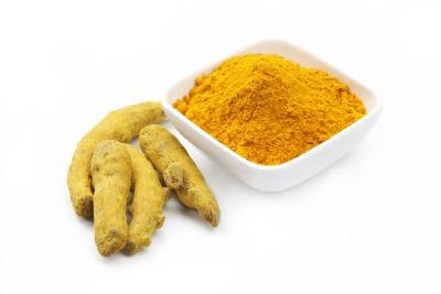 How to Use Turmeric to Reduce Inflammation