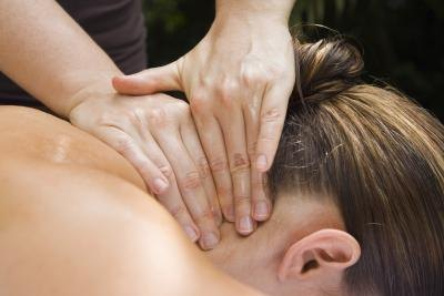 Can Massages Make You Lose Weight?