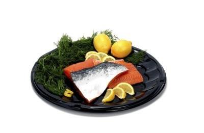 how to cook whole kokanee salmon