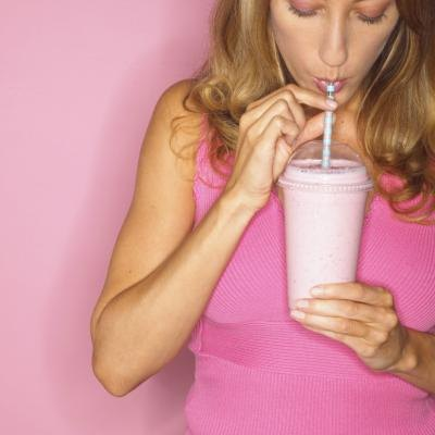 Can Protein Shakes Increase Blood Pressure?