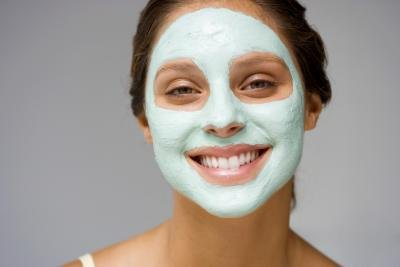 Natural Face Cleaning Remedies