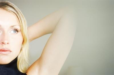 What Are the Causes of Armpit Boils?