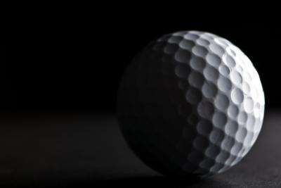 The Best Ball for a 90 MPH Golf Swing