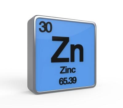 How Does Zinc Affect Sperm?