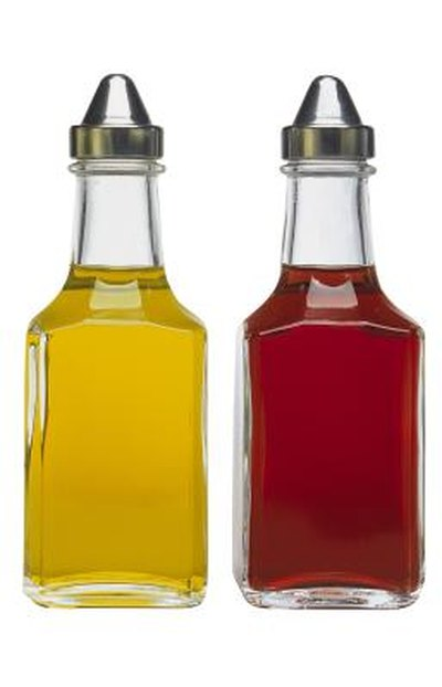Can Vinegar Hurt Your Digestive System?