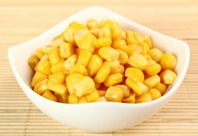 Benefits and Side Effects of Canned Sweet Corn