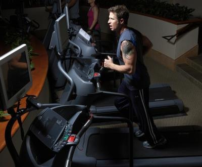 How Often Should People Do Cardio Exercise?