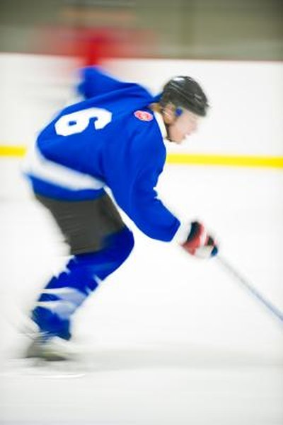 essays violence hockey Essay on Hockey