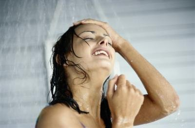 The Best Ideas for Keeping Dry Curly Hair Moisturized