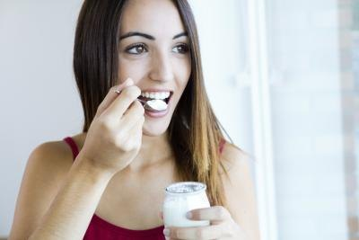 Low-Calorie Foods That Make You Feel Full