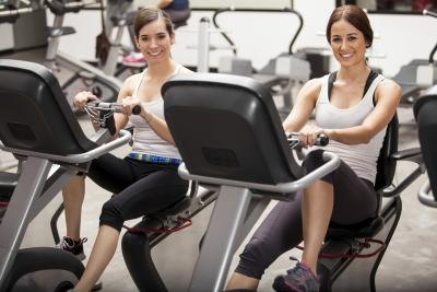 Is Riding a Stationary Bike Good Exercise?