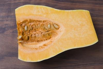 Is Butternut Squash Good for You?