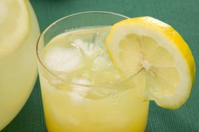 Does Lemonade Aid in Weight Loss?