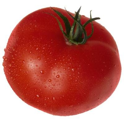 Tomatoes and Joint Pain