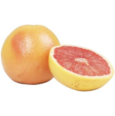 Grapefruit & Cialis