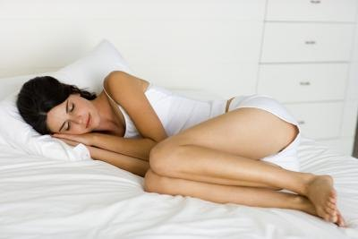 Causes of Tight Hip Flexors at Night