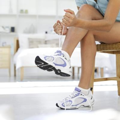 The Best Running Shoes for Plantar Fasciitis