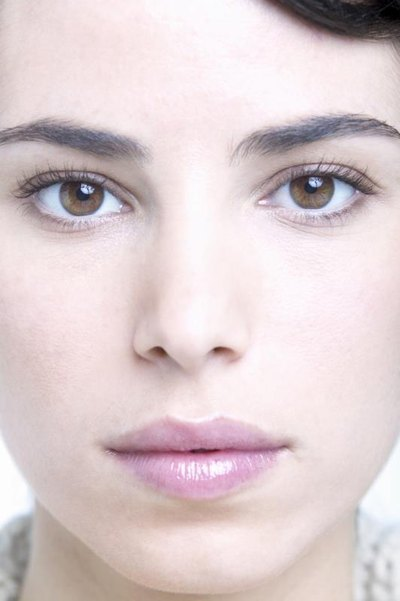 Benefits of Microdermabrasion