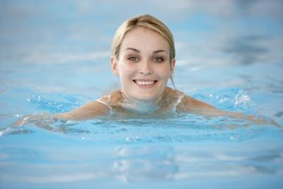 Is Swimming Good for Sciatica?