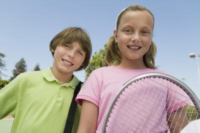 Common First Signs of Puberty