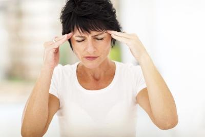 Long-Term Side Effects of Topiramate for Migraines