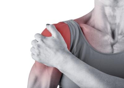 Range of Motion Exercises for Fractured Shoulder Recovery